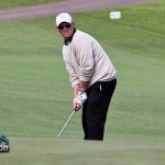 BGA Amateur Match Play Championships Bermuda March 6 2012-1-15