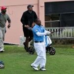 BGA Amateur Match Play Championships Bermuda March 6 2012-1