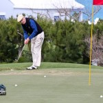 BGA Amateur Match Play Championships Bermuda March 6 2012-1-16