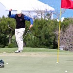 BGA Amateur Match Play Championships Bermuda March 6 2012-1-17