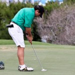 BGA Amateur Match Play Championships Bermuda March 6 2012-1-18
