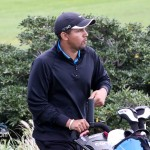 BGA Amateur Match Play Championships Bermuda March 6 2012-1-2