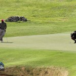 BGA Amateur Match Play Championships Bermuda March 6 2012-1-4