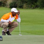 BGA Amateur Match Play Championships Bermuda March 6 2012-1-5