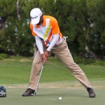 BGA Amateur Match Play Championships Bermuda March 6 2012-1-6