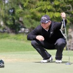 BGA Amateur Match Play Championships Bermuda March 6 2012-1-7