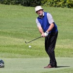 BGA Amateur Match Play Championships Bermuda March 6 2012-1-8