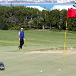 BGA Amateur Match Play Championships Bermuda March 6 2012-1-9