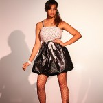 BHS Eco Runway Fashion Show Bermuda March 23 2012-1-10