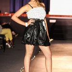 BHS Eco Runway Fashion Show Bermuda March 23 2012-1-11