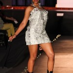 BHS Eco Runway Fashion Show Bermuda March 23 2012-1-12