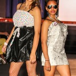 BHS Eco Runway Fashion Show Bermuda March 23 2012-1-14