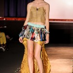 BHS Eco Runway Fashion Show Bermuda March 23 2012-1-15