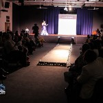 BHS Eco Runway Fashion Show Bermuda March 23 2012-1