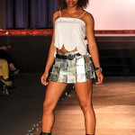 BHS Eco Runway Fashion Show Bermuda March 23 2012-1-16