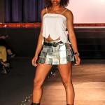 BHS Eco Runway Fashion Show Bermuda March 23 2012-1-16