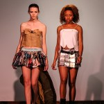 BHS Eco Runway Fashion Show Bermuda March 23 2012-1-17