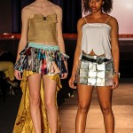 BHS Eco Runway Fashion Show Bermuda March 23 2012-1-18