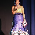 BHS Eco Runway Fashion Show Bermuda March 23 2012-1-2