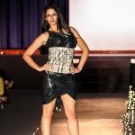 BHS Eco Runway Fashion Show Bermuda March 23 2012-1-21