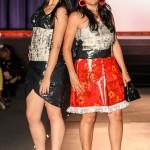 BHS Eco Runway Fashion Show Bermuda March 23 2012-1-23