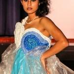 BHS Eco Runway Fashion Show Bermuda March 23 2012-1-25