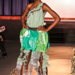 BHS Eco Runway Fashion Show Bermuda March 23 2012-1-26