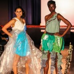 BHS Eco Runway Fashion Show Bermuda March 23 2012-1-27