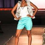 BHS Eco Runway Fashion Show Bermuda March 23 2012-1-28