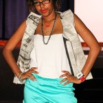 BHS Eco Runway Fashion Show Bermuda March 23 2012-1-29