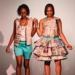 BHS Eco Runway Fashion Show Bermuda March 23 2012-1-31
