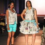 BHS Eco Runway Fashion Show Bermuda March 23 2012-1-32