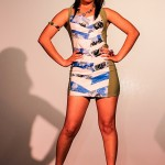 BHS Eco Runway Fashion Show Bermuda March 23 2012-1-34