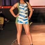 BHS Eco Runway Fashion Show Bermuda March 23 2012-1-35