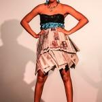 BHS Eco Runway Fashion Show Bermuda March 23 2012-1-37