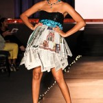 BHS Eco Runway Fashion Show Bermuda March 23 2012-1-38