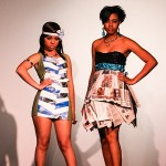 BHS Eco Runway Fashion Show Bermuda March 23 2012-1-39