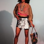 BHS Eco Runway Fashion Show Bermuda March 23 2012-1-4