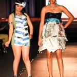 BHS Eco Runway Fashion Show Bermuda March 23 2012-1-40