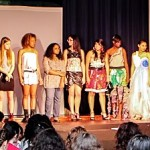 BHS Eco Runway Fashion Show Bermuda March 23 2012-1-41