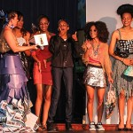 BHS Eco Runway Fashion Show Bermuda March 23 2012-1-42