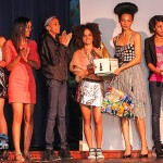 BHS Eco Runway Fashion Show Bermuda March 23 2012-1-43