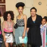 BHS Eco Runway Fashion Show Bermuda March 23 2012-1-45