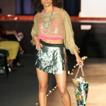 BHS Eco Runway Fashion Show Bermuda March 23 2012-1-5