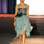 BHS Eco Runway Fashion Show Bermuda March 23 2012-1-6
