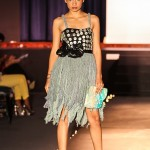 BHS Eco Runway Fashion Show Bermuda March 23 2012-1-7