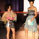 BHS Eco Runway Fashion Show Bermuda March 23 2012-1-8
