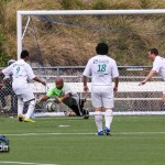 Corona League Football Bermuda March 10 2012-1-5