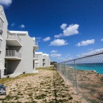Grand Atlantic Development Bermuda March 12 2012-1-2