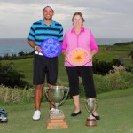 Jarryd Dillas Kathy Lloyd Hines Golf Bermuda March 10 2012 (2)